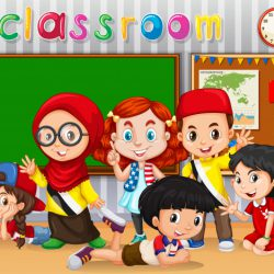 many-kids-learning-classroom_1308-30983