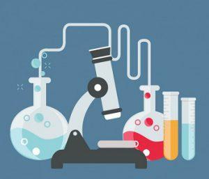 اهمیت و ضرورت یادگیری علم شیمی