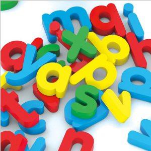 بازی برای یادگیری زبان انگلیسی